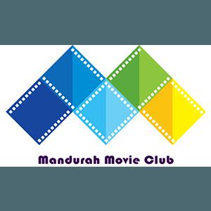 Mandurah Movie Club
