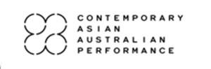 Contemporary Asian Australian Performance