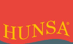 Hunsa Logo