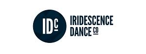 Iridescence Dance Co