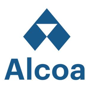 Aloca