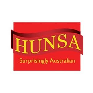 Hunsa