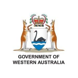 Gov of western australia