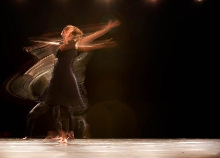 Mandurah Festival of Dance Gala Night 2019