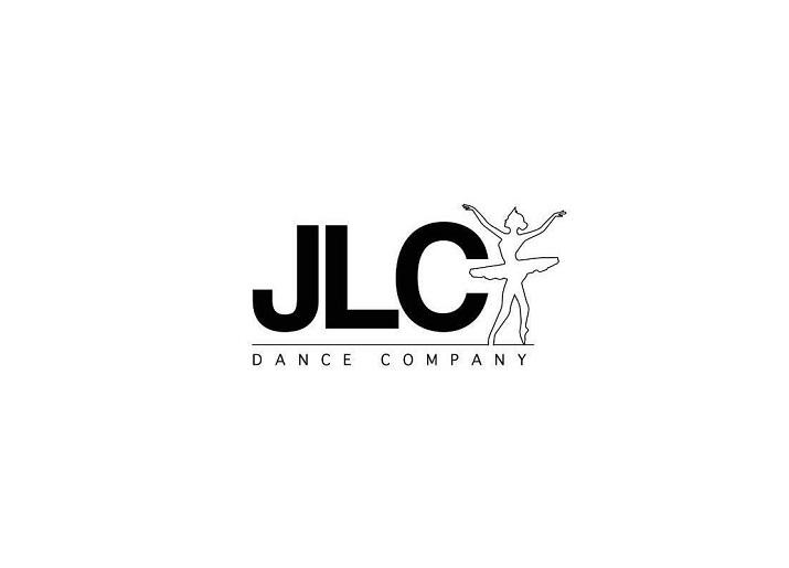 JLC Dance Company Concert 2019