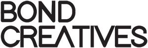 Bond Creatives