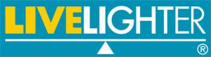 LiveLighter